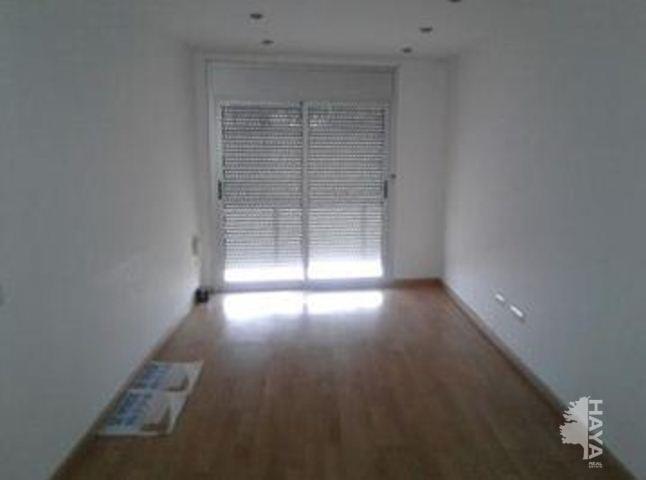 Piso en venta en Tordera, Tordera, Barcelona, Calle Mes, 125.300 €, 3 habitaciones, 2 baños, 82 m2