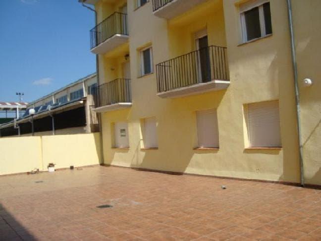Piso en venta en Villafranca del Cid/vilafranca, Castellón, Calle Les Escoles, 52.100 €, 3 habitaciones, 1 baño, 90 m2