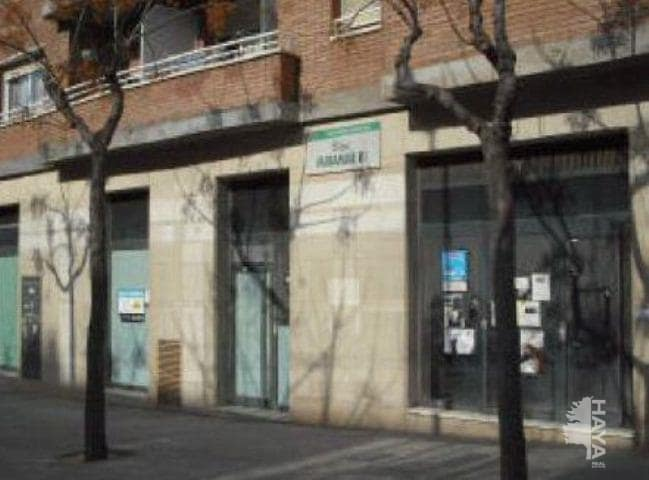 Oficina en venta en Sant Pere I Sant Pau, Tarragona, Tarragona, Avenida Paisos Catalans, 67.200 €, 95 m2