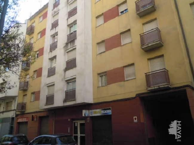 Piso en venta en Salt, Girona, Calle Torras I Bages, 123.500 €, 3 habitaciones, 2 baños, 100 m2