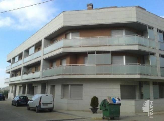 Piso en venta en Els Alamús, Els Alamús, Lleida, Calle Bassa (la), 53.700 €, 2 habitaciones, 1 baño, 84 m2