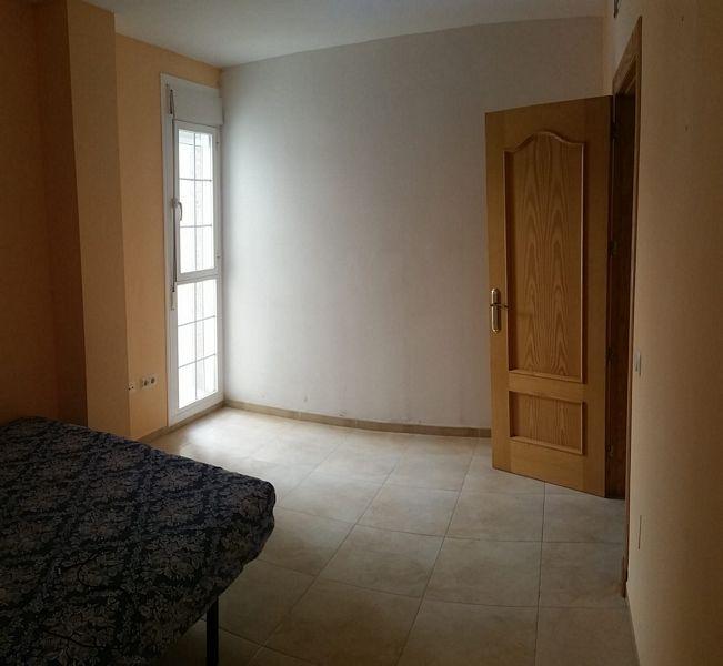 Piso en venta en Piso en Roquetas de Mar, Almería, 61.700 €, 3 habitaciones, 2 baños, 108 m2