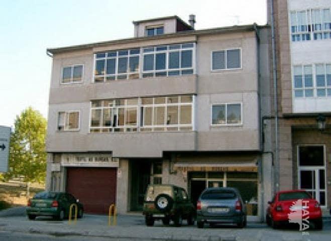 Piso en venta en Barbadás, Ourense, Avenida Celanova (de), 76.800 €, 3 habitaciones, 2 baños, 96 m2