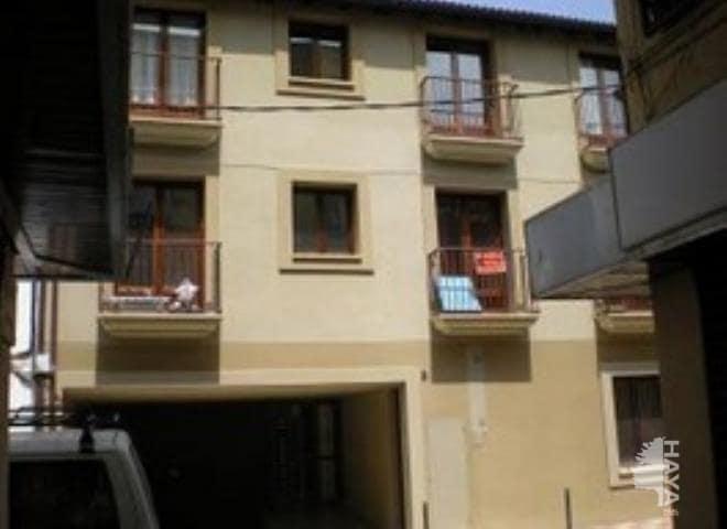 Piso en venta en Anglès, Girona, Calle Ponent, 69.000 €, 2 habitaciones, 1 baño, 59 m2