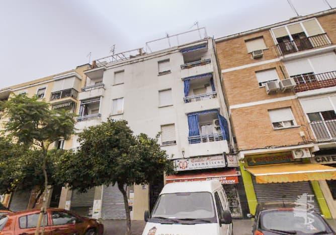 Piso en venta en Piso en Córdoba, Córdoba, 80.700 €, 2 habitaciones, 1 baño, 70 m2
