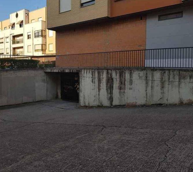 Local en venta en Signo Xxv, Santa Marta de Tormes, Salamanca, Calle Francisco Maldonado, 24.700 €