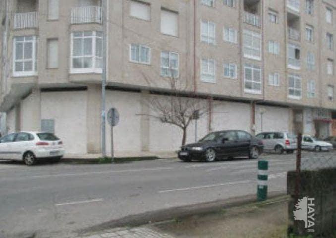 Local en venta en Ribadavia, Ourense, Calle Muñoz Calero, 70.400 €, 500 m2