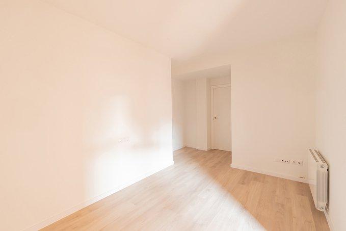 Piso en venta en Piso en Lleida, Lleida, 182.200 €, 154 m2