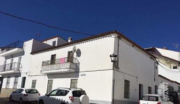 Casa en venta en Cortelazor, Aracena, Huelva, Calle Vald Real, 86.000 €, 4 habitaciones, 1 baño, 188 m2