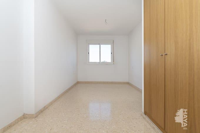 Piso en venta en Piso en L` Olleria, Valencia, 74.000 €, 3 habitaciones, 1 baño, 134 m2