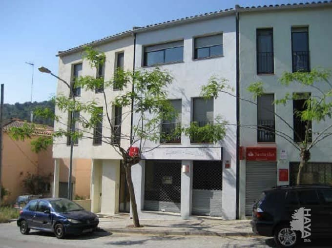 Piso en venta en Can Gibert, Palafolls, Barcelona, Calle Sant Genis, 104.000 €, 3 habitaciones, 1 baño, 100 m2