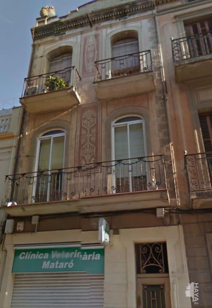Piso en venta en Mataró, Barcelona, Calle Argentona, 157.695 €, 3 habitaciones, 1 baño, 114 m2