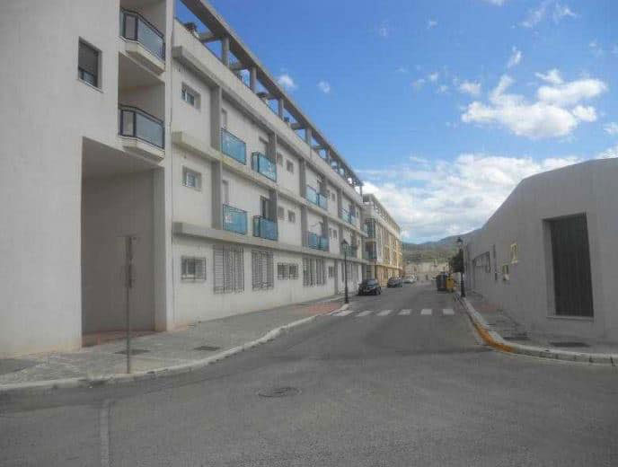 Oficina en venta en Fines, Fines, Almería, Calle la Copas, 98.400 €, 288 m2