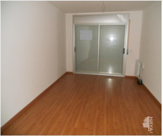 Piso en venta en Salt, Girona, Calle Santiago Ramon Y Cajal, 115.300 €, 3 habitaciones, 2 baños, 82 m2