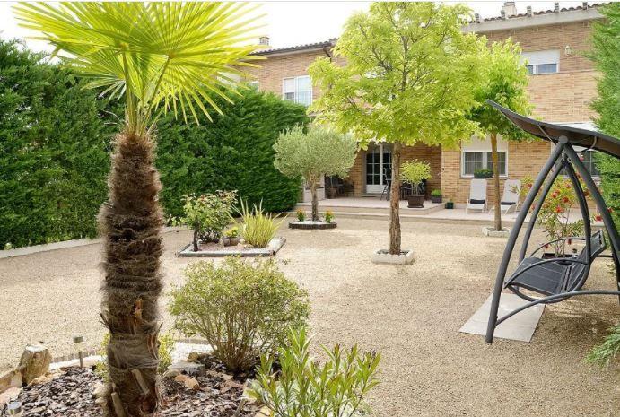 Casa en venta en Casa en Aldeatejada, Salamanca, 310.000 €, 5 habitaciones, 3 baños, 355 m2