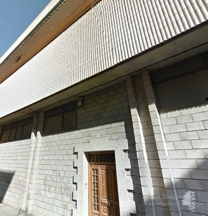 Piso en venta en Ocaña, Toledo, Calle Doctor Manzanares, 56.750 €, 2 habitaciones, 1 baño, 78 m2