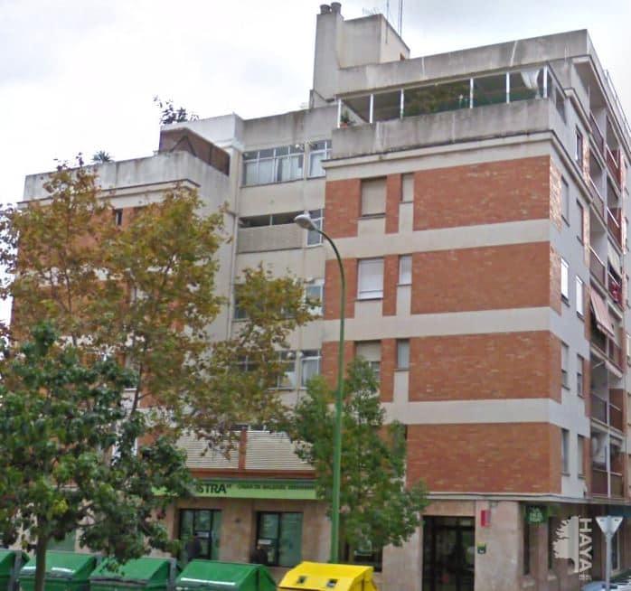 Local en venta en Palma de Mallorca, Baleares, Calle Selva, 300.000 €, 172 m2