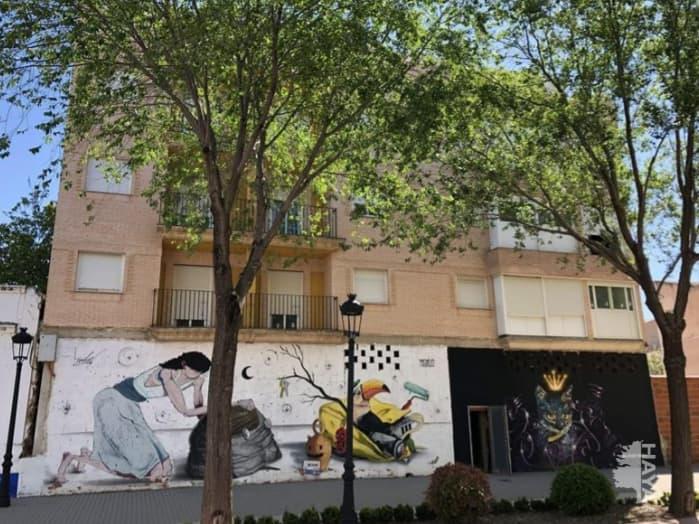 Local en venta en Quintanar de la Orden, Quintanar de la Orden, Toledo, Calle San Fernando, 88.000 €, 275 m2