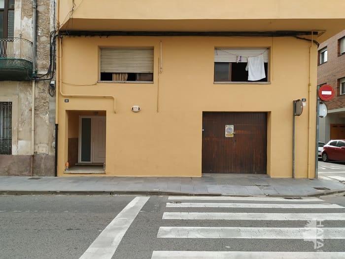 Piso en venta en Piso en Santa Coloma de Farners, Girona, 62.300 €, 3 habitaciones, 1 baño, 76 m2