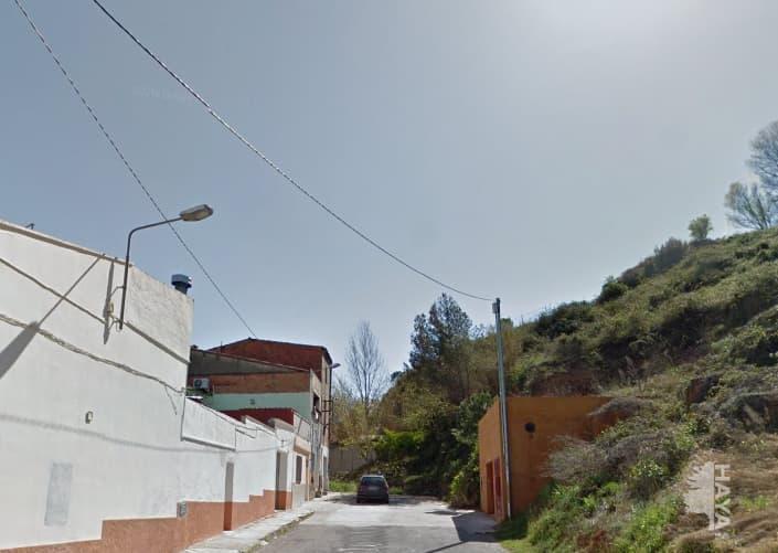 Casa en venta en Casa en Sabadell, Barcelona, 149.300 €, 3 habitaciones, 1 baño, 91 m2