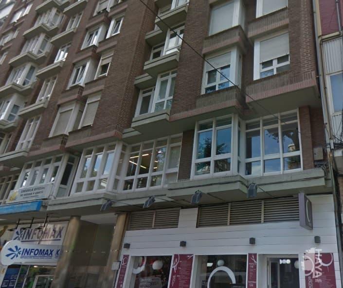 Oficina en venta en Viven, Santander, Cantabria, Calle Vargas, 63.049 €, 42 m2