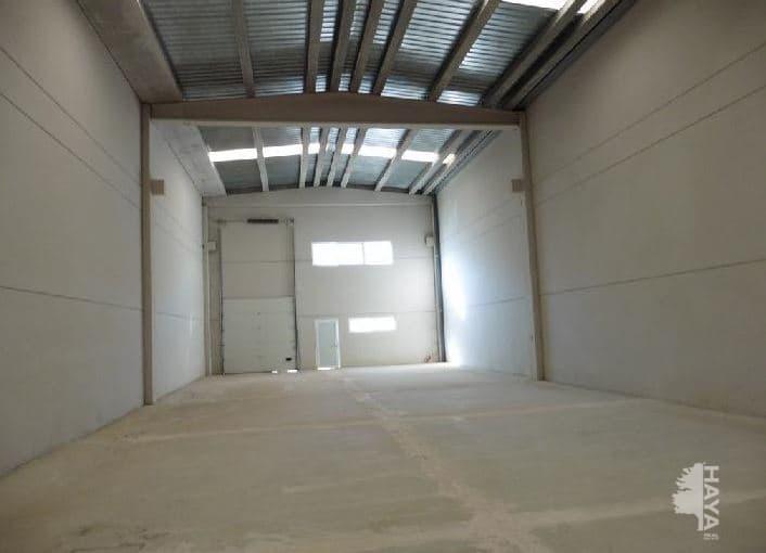 Industrial en venta en Industrial en la Muela, Zaragoza, 46.500 €, 258 m2