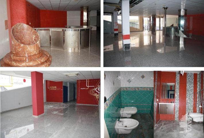 Oficina en venta en Las Palmas de Gran Canaria, Las Palmas, Calle Guaira La, 319.000 €, 333 m2