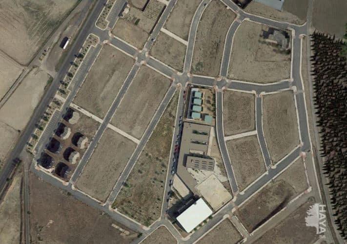Suelo en venta en Suelo en Cabañas de la Sagra, Toledo, 224.894 €, 2696 m2