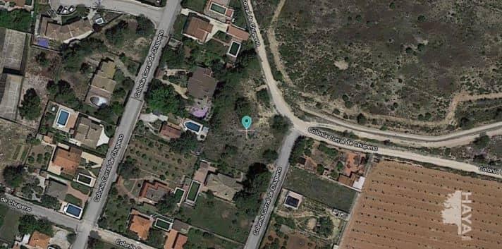 Suelo en venta en Suelo en Montserrat, Valencia, 59.000 €