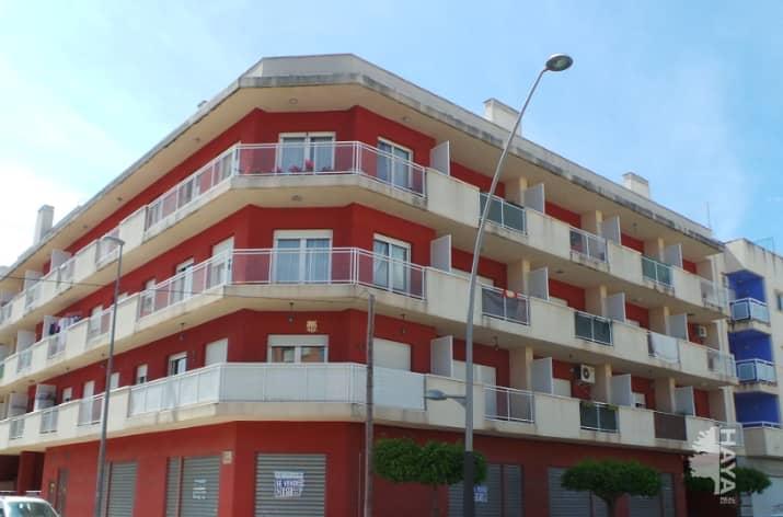 Piso en venta en Daya Nueva, Almoradí, Alicante, Calle Orihuela, 49.100 €, 2 habitaciones, 2 baños, 97 m2