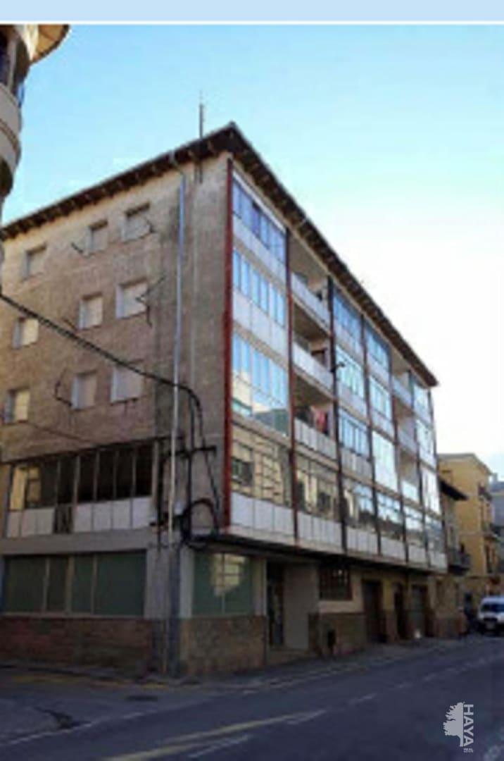 Piso en venta en Casadessús, Ripoll, Girona, Calle Progres, 68.300 €, 3 habitaciones, 1 baño, 96 m2