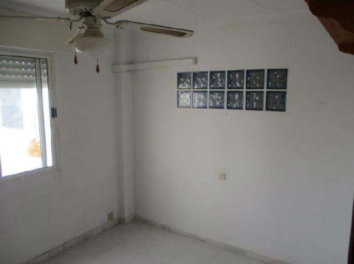 Casa en venta en Casa en San Javier, Murcia, 73.400 €, 2 habitaciones, 1 baño, 57 m2