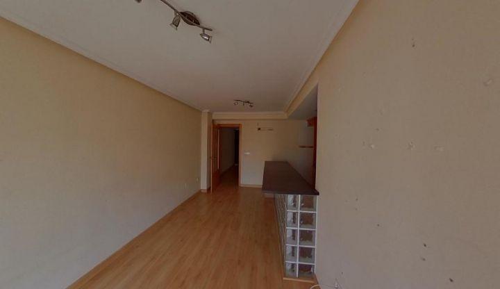 Piso en venta en Gran Alacant, Santa Pola, Alicante, Calle Alicante, 108.500 €, 2 habitaciones, 1 baño, 60 m2