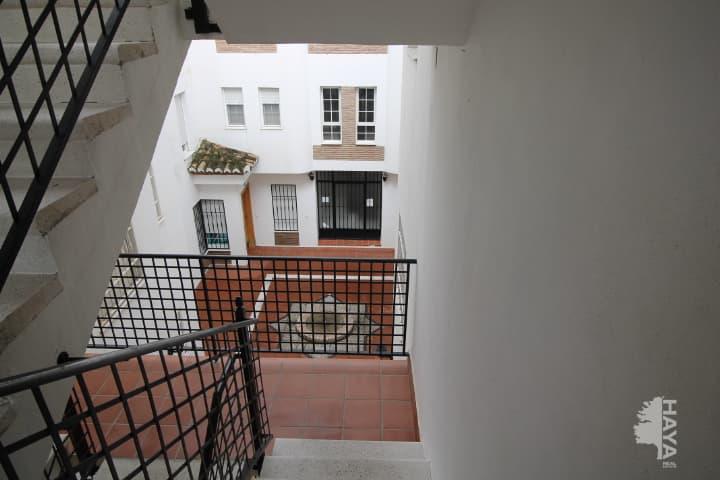 Piso en venta en Churriana de la Vega, Granada, Calle Toril, 60.000 €, 2 habitaciones, 1 baño, 71 m2