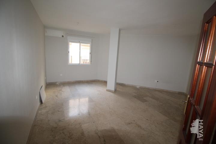Piso en venta en Casco Antiguo Sur, Atarfe, Granada, Avenida Andalucia, 72.600 €, 3 habitaciones, 2 baños, 101 m2