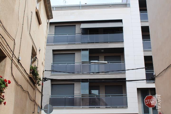 Local en venta en Albelda de Iregua, Albelda de Iregua, La Rioja, Calle la Tramuz, 84.040 €, 112 m2