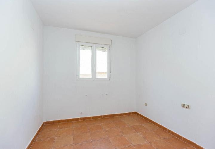 Casa en venta en Casa en Riópar, Albacete, 95.000 €, 2 baños, 1979 m2, Garaje
