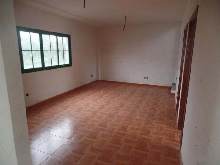 Casa en venta en Casa en Valleseco, Las Palmas, 993.000 €, 2683 m2