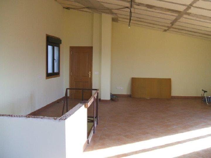 Piso en venta en Piso en Foz, Lugo, 158.057 €, 1 habitación, 2 baños, 85 m2