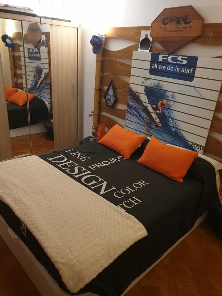Piso en venta en Piso en San Miguel de Abona, Santa Cruz de Tenerife, 115.000 €, 1 habitación, 1 baño, 45 m2