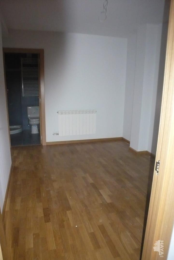 Piso en venta en Piso en Agoncillo, La Rioja, 48.000 €, 2 habitaciones, 1 baño, 62 m2