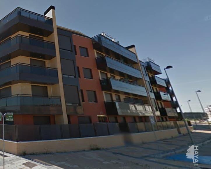 Oficina en venta en Arroyo de la Encomienda, Valladolid, Calle Ramon Y Cajal, Bajo, 83.000 €, 105 m2