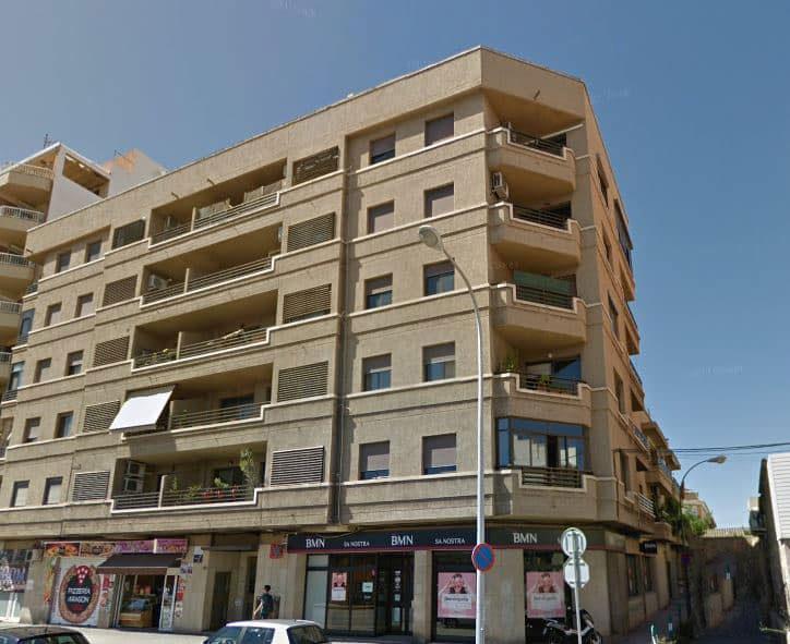 Local en venta en Palma de Mallorca, Baleares, Calle Arago, 280.000 €, 245 m2