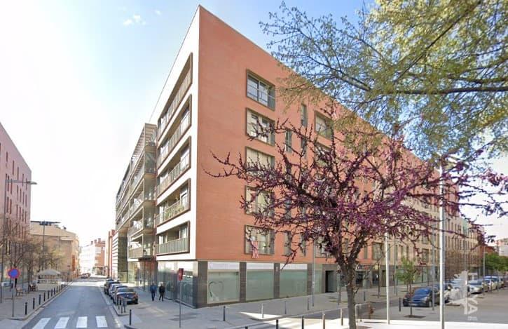 Local en venta en Local en Terrassa, Barcelona, 235.000 €, 328 m2