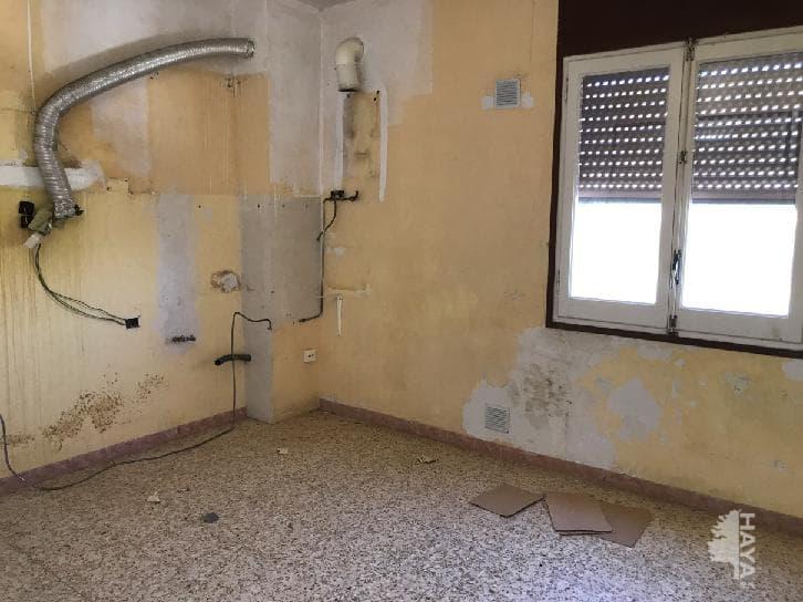 Edificio en venta en Edificio en Alcanar, Tarragona, 289.500 €, 589 m2