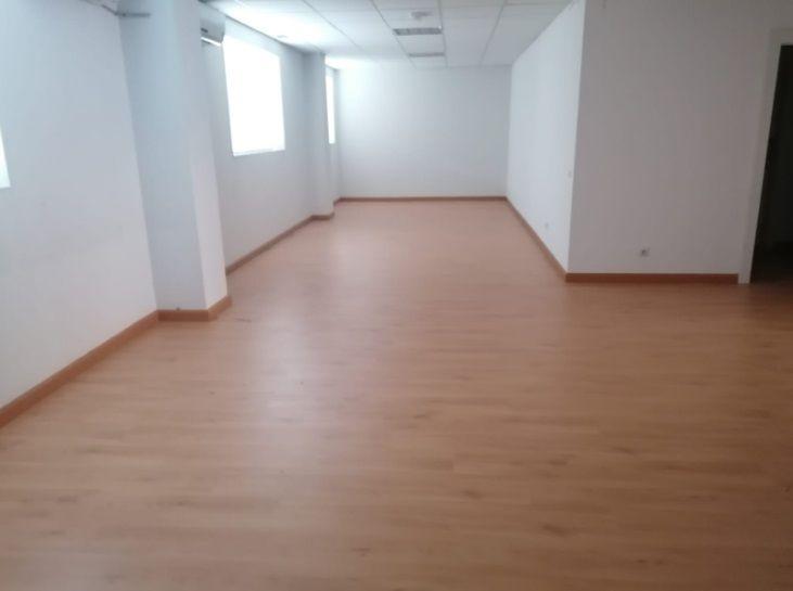 Local en venta en Local en Berriozar, Navarra, 119.600 €, 195,13 m2