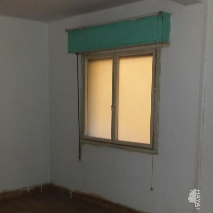 Piso en venta en Piso en Mieres, Asturias, 63.700 €, 3 habitaciones, 1 baño, 84 m2