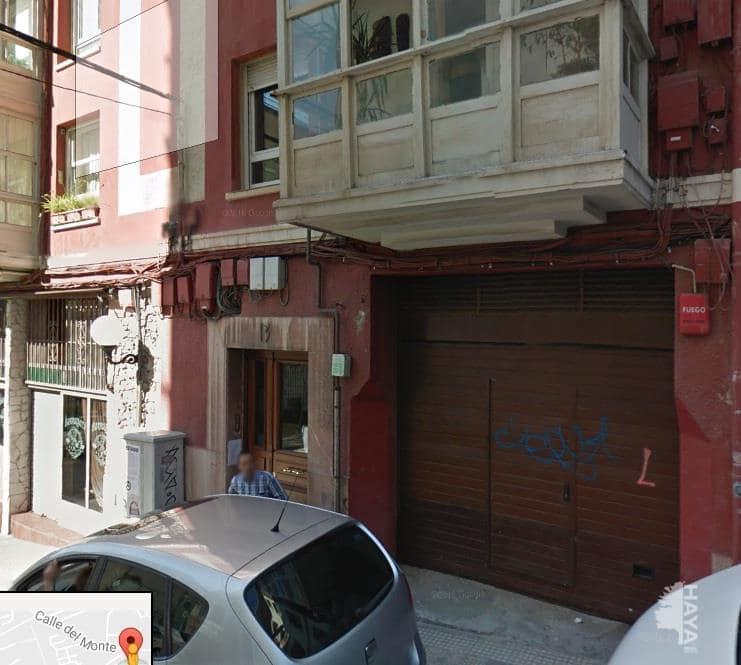 Local en venta en Marqués de Valdecilla, Santander, Cantabria, Calle Gravina, 173.100 €, 88 m2