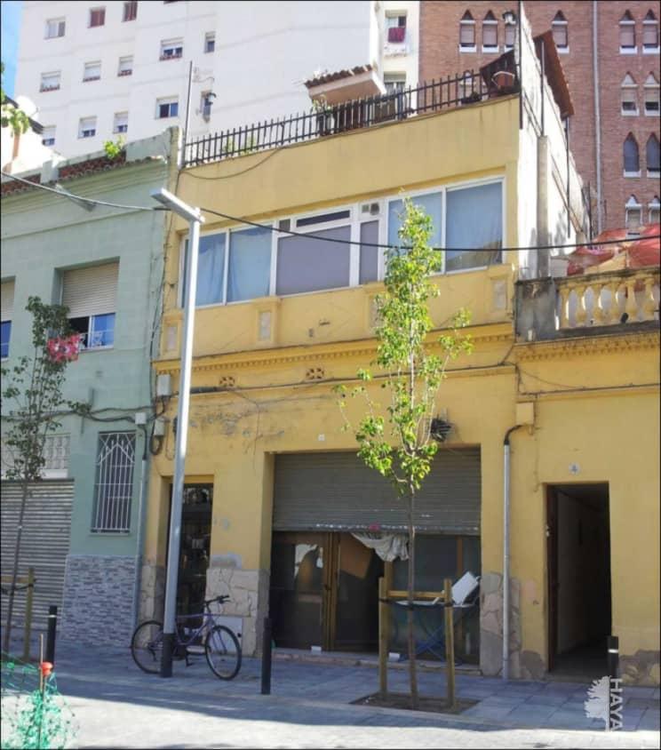 Piso en venta en Piso en Barcelona, Barcelona, 100.000 €, 3 habitaciones, 1 baño, 55 m2