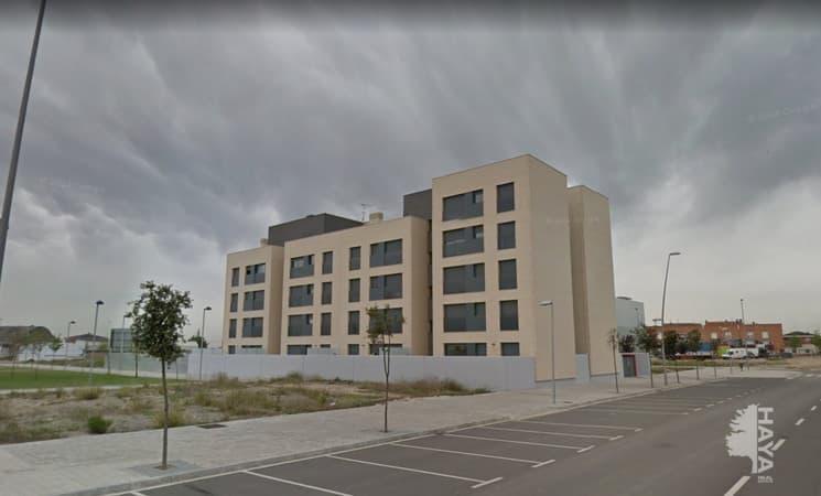 Piso en venta en Els Magraners, Lleida, Lleida, Calle L Albi, 70.500 €, 2 habitaciones, 1 baño, 63 m2